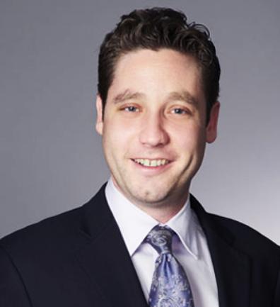 Michael J. Kasen