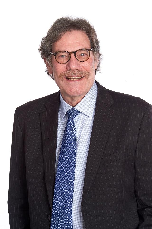 David A Kasen